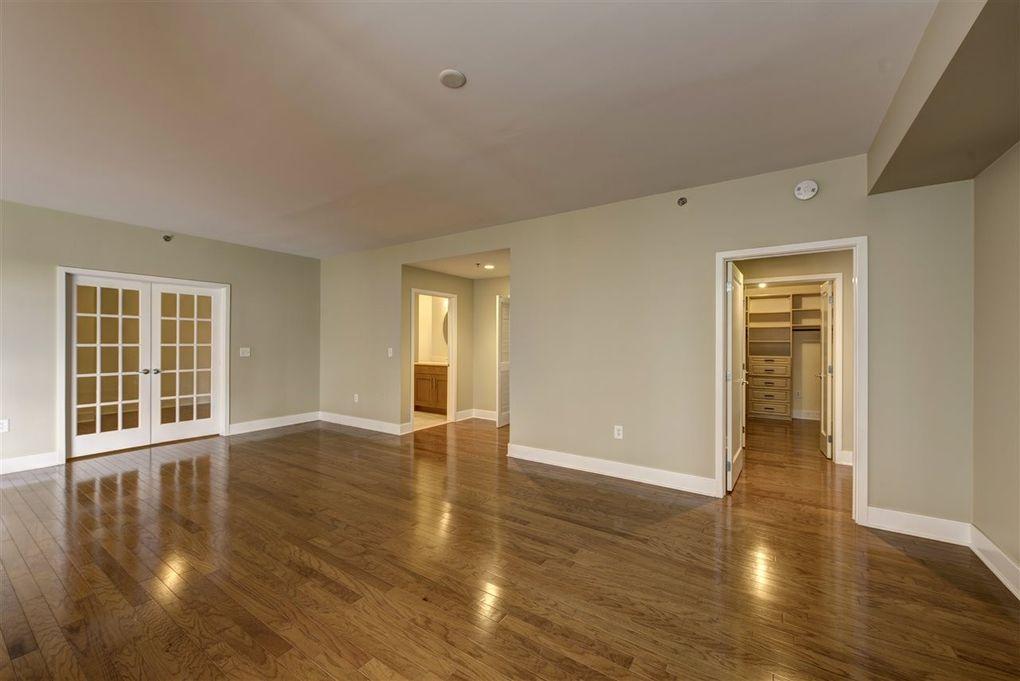 1125 maxwell ln apt 435 hoboken nj 07030 for 1125 maxwell lane floor plans