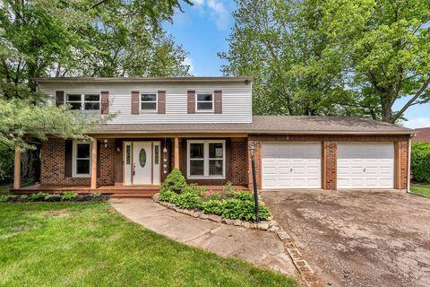 loveland oh real estate loveland homes for sale realtor com rh realtor com