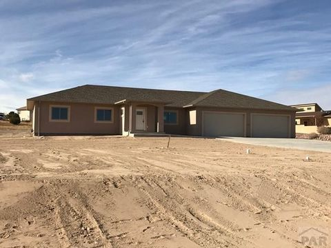 page 8 pueblo west co single family homes for sale