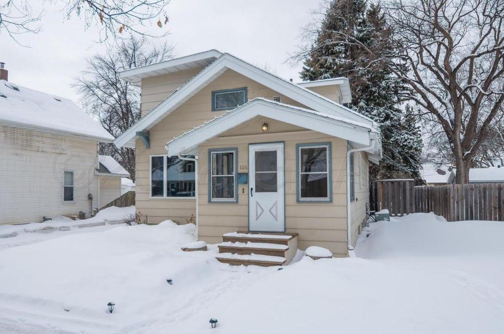 Grand Forks Nd Rentals Properties