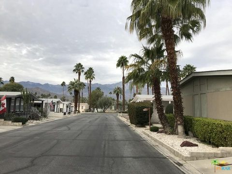Colony Mobile Home Park, Rancho Mirage, CA Real Estate & Homes for on mobile homes parks in maryland, mobile homes for rent, mobile home with court yard, mobile home steps, mobile home financing, mobile home park style, mobile homes in minnesota, mobile home parts, mobile home insurance, mobile home communities, mobile home park liberal ks, mobile home park financing, mobile home values, mobile home loans, mobile home supplies,
