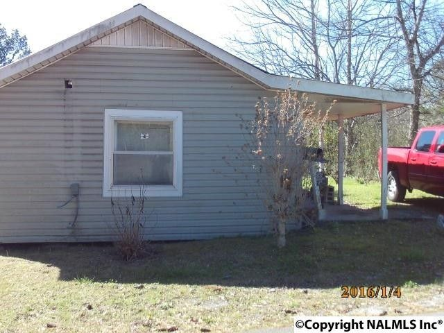 905 Mc Gaugh St Se, Hartselle, AL 35640