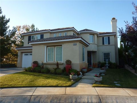 Photo of 36302 Par Ln, Beaumont, CA 92223