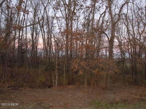 Photo of E Oakton Rd, Mount Vernon, IL 62864