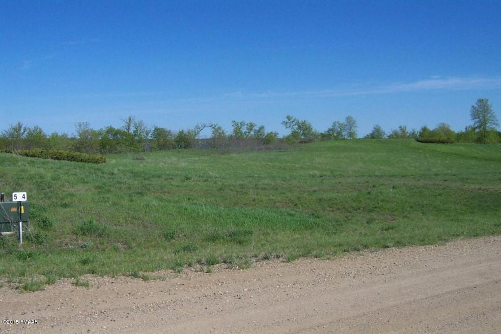 seclusion point rd lot 4 dent mn 56528 land for sale