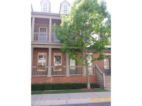 239 Jotham Ave, Auburn Hills, MI 48326