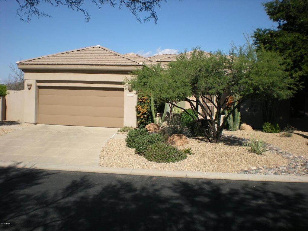 33740 N 71st St, Scottsdale, AZ 85266
