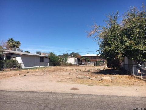 239 Tanglewood Ln Bullhead City AZ 86442