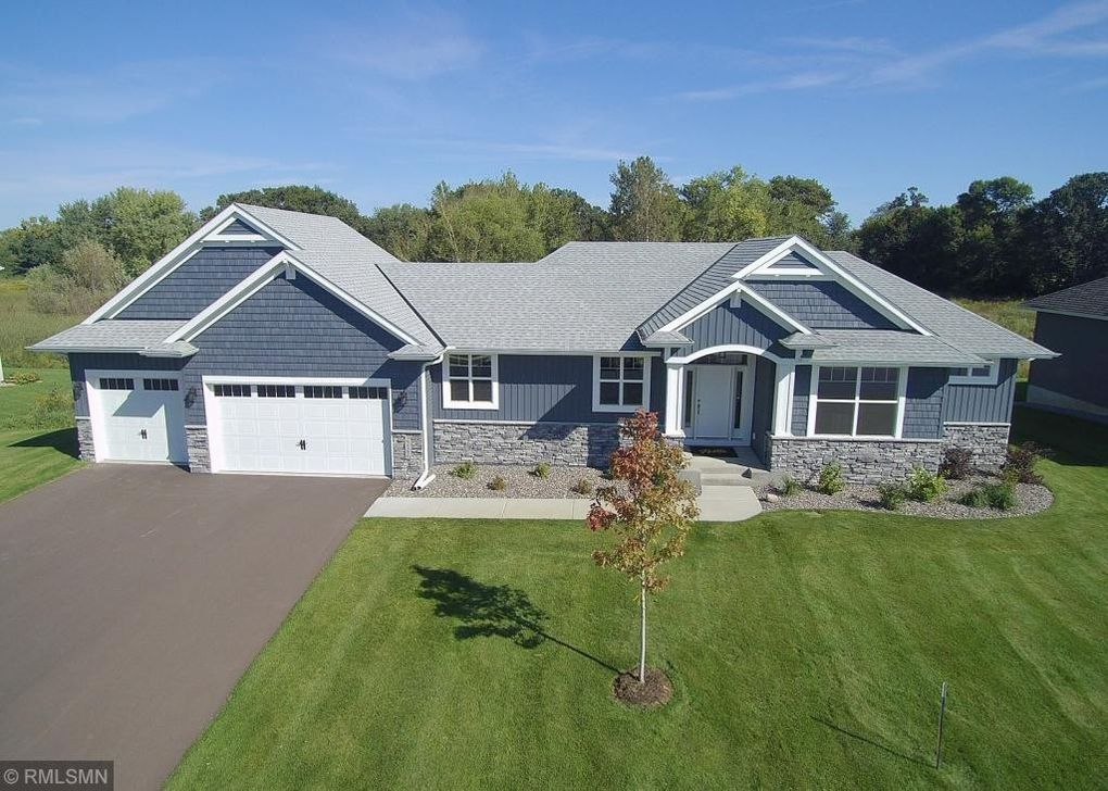 22386 128th Ave N, Rogers, MN 55374
