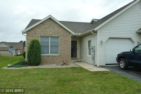 Apartments For Rent In Greencastle Pa