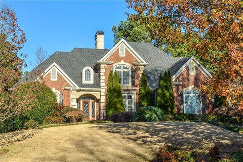 Photo of 2753 Pinebloom Way, Duluth, GA 30097