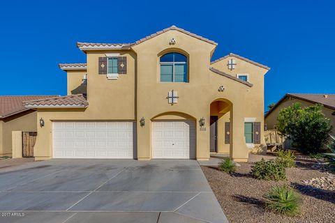 11254 E Sable Ave  Mesa  AZ 85212  Opendoor Homes. Mesa  AZ Real Estate   Mesa Homes for Sale   realtor com