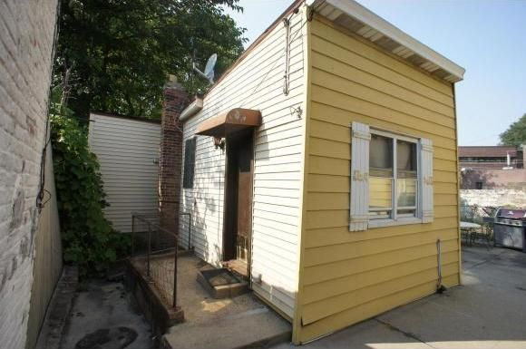 86 Bay 47th St, Brooklyn, NY 11214