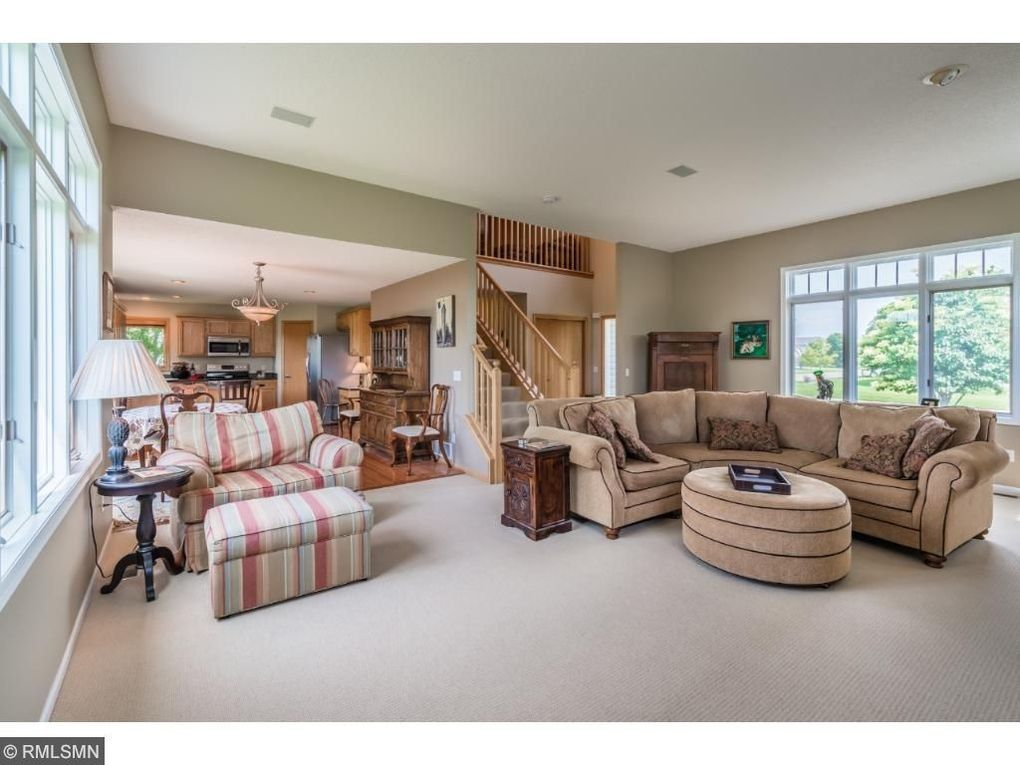 23815 Aspen Dr, Rogers, MN 55374 - realtor.com® on home furniture sioux city iowa, home furniture ad, home furniture hk,