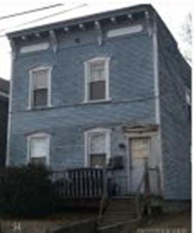 Photo of 78 Elm St, Hoosick Falls, NY 12090