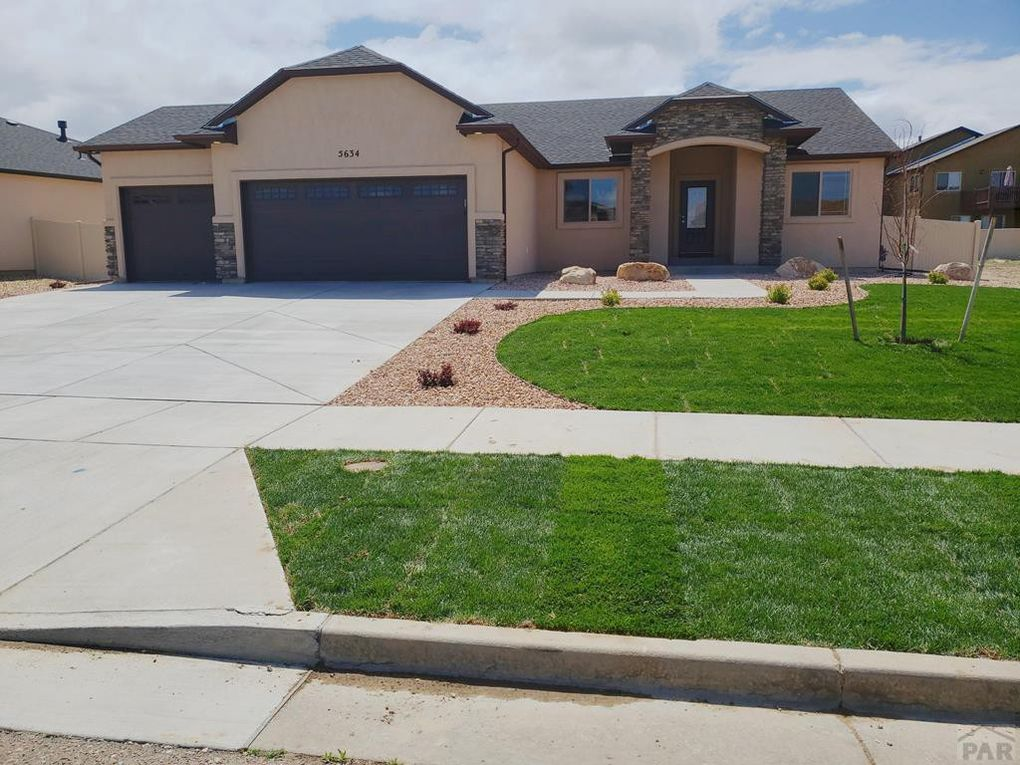 5634 Terracina Pl Pueblo Co 81005 Realtor Com