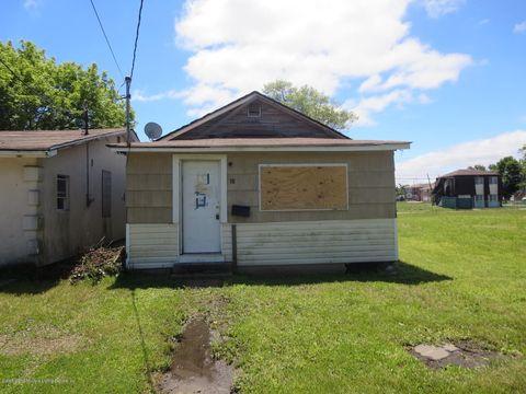 Photo of 10-12 Kissam Ave, Staten Island, NY 10306