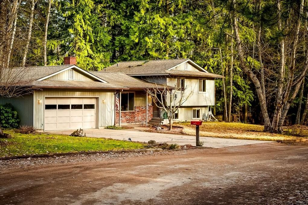 ponderay singles Find ponderay homes for sale with the real estate book view property listings and connect with real estate agents in ponderay, id.