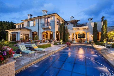 7 Shoreview, Newport Coast, CA 92657