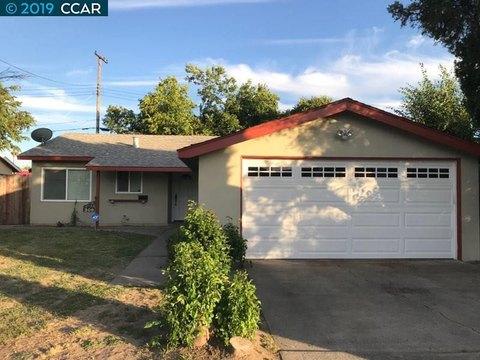 308 Lindley Dr, Sacramento, CA 95815