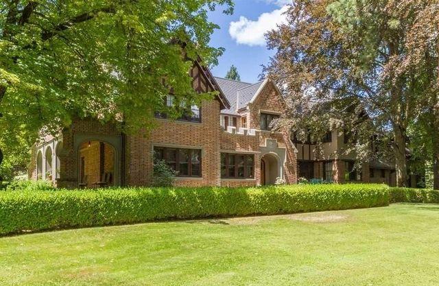 Spokane County Rental Property