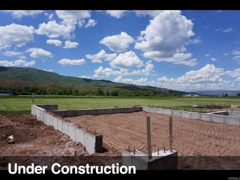 Photo of 1606 S Hoytsville Rd, Hoytsville, UT 84017