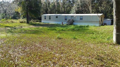 1430 Carter St, Auburndale, FL 33823