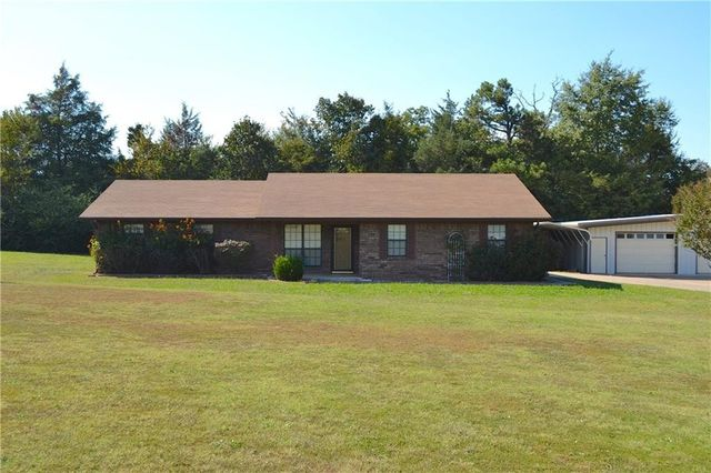 760 mc entire st waldron ar 72958 home for sale and