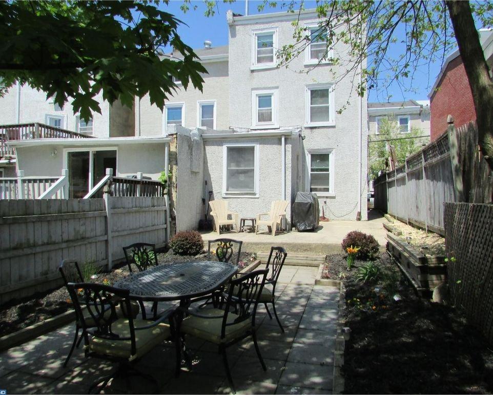 153 East St, Philadelphia, PA 19127