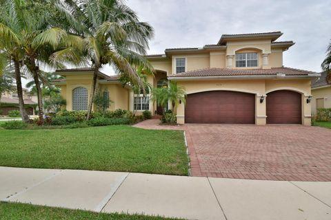 8674 Yellow Rose Ct, Boynton Beach, FL 33473