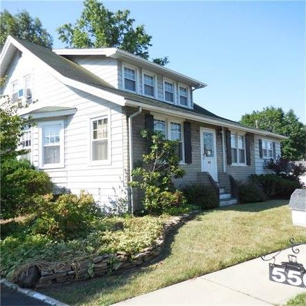 Home For Sale In Piscataway Nj