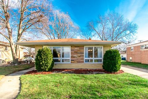 South Holland Real Estate - South Holland IL Homes For Sale | Zillow