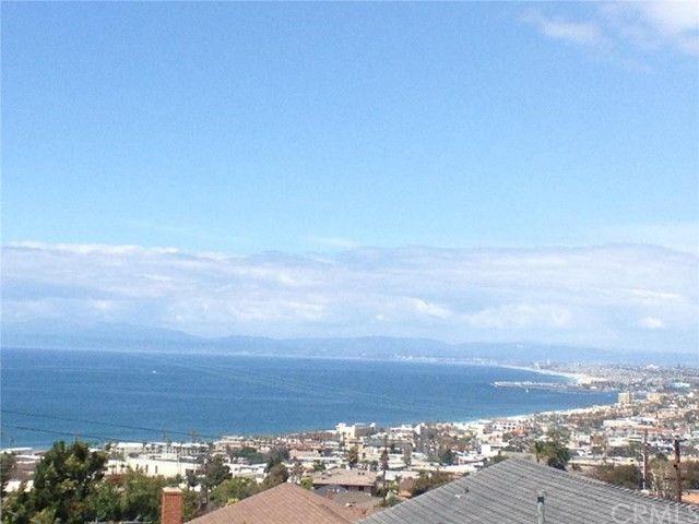 215 Via La Soledad Redondo Beach Ca 90277