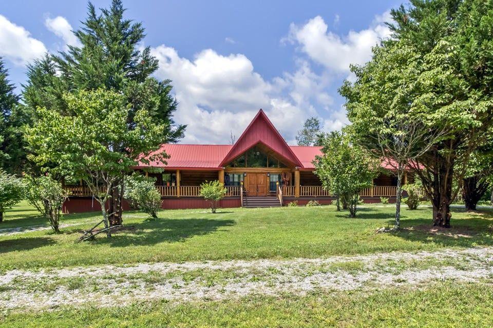 Morgan County Property Records Search