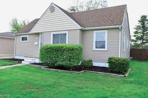 eastpointe mi real estate eastpointe homes for sale realtor com rh realtor com