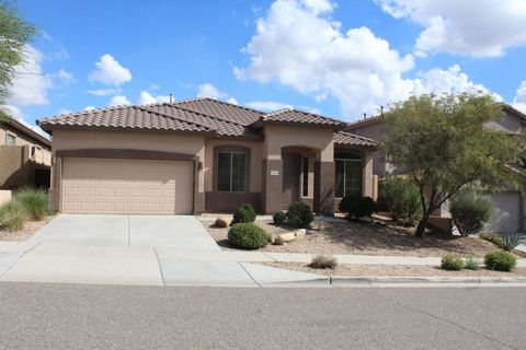 Photo of 33439 N 25th Ave, Phoenix, AZ 85085