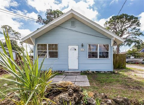 Photo of 55 2nd Ave, Englewood, FL 34223
