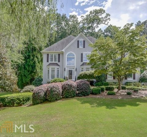 hadfield roswell ga real estate homes for sale