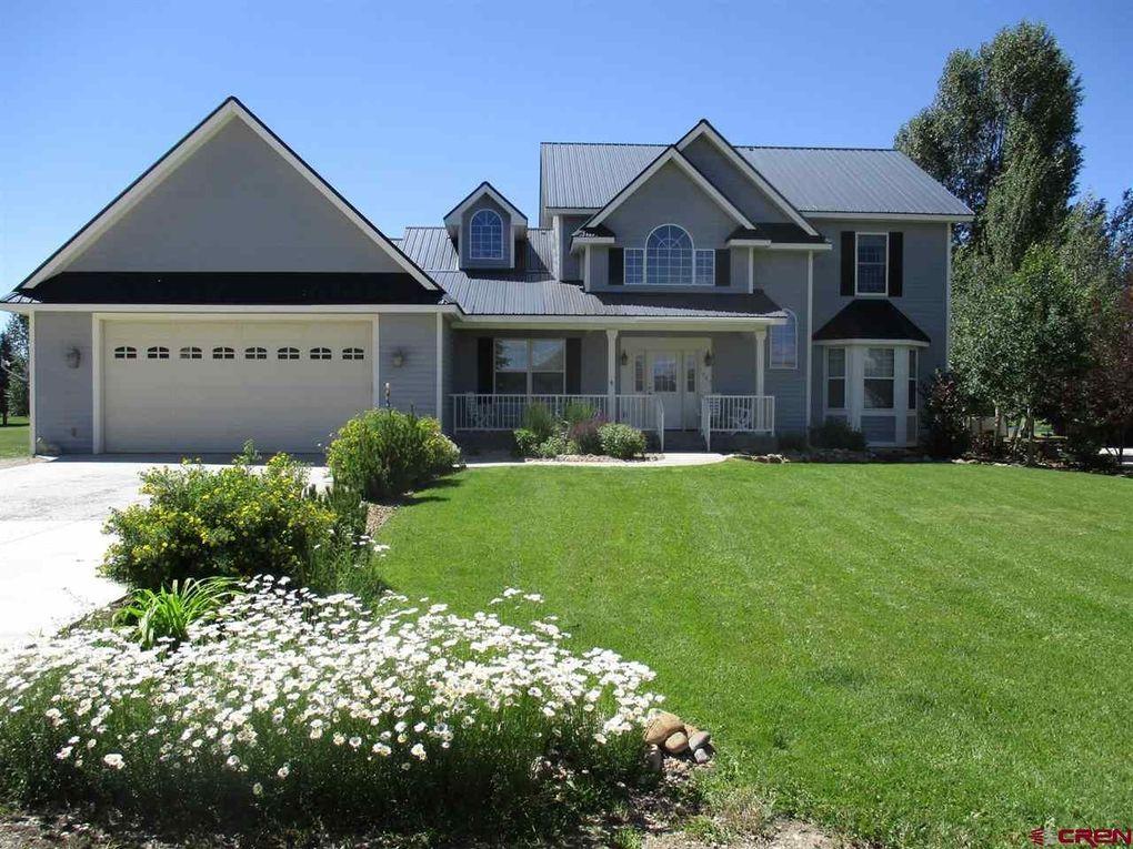 Gunnison Co Rental Properties