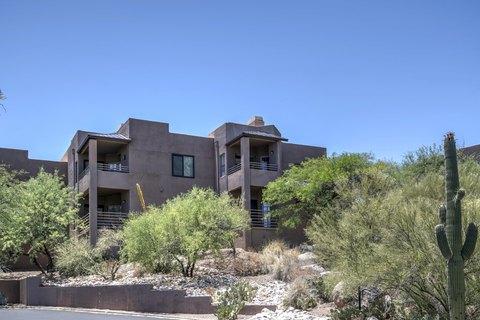 6655 N Canyon Crest Dr Unit 6134, Tucson, AZ 85750