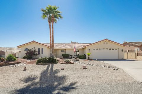 Photo of 1347 Aviation Dr, Lake Havasu City, AZ 86404
