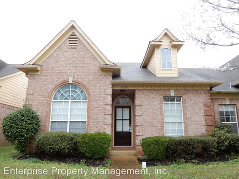 Photo of 6129 Woodstock View Dr, Millington, TN 38053
