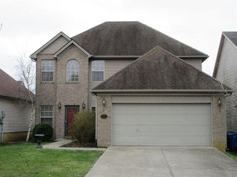 Photo of 661 Vonbryan Trce, Lexington, KY 40509