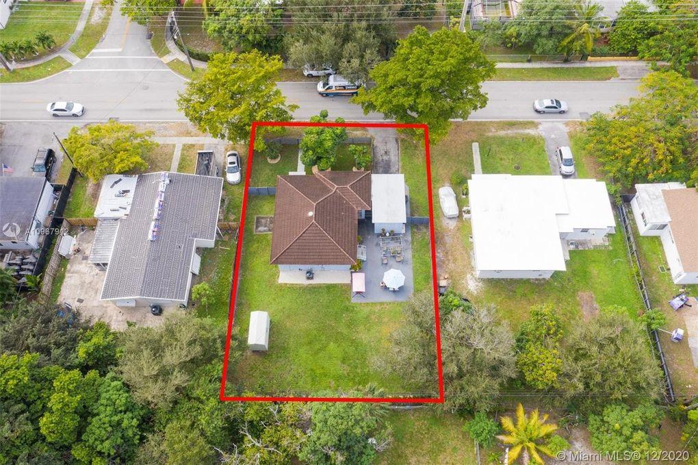 13825 NE 16th Ave North Miami, FL 33161