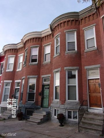 Photo of 2824 Parkwood Ave, Baltimore, MD 21217