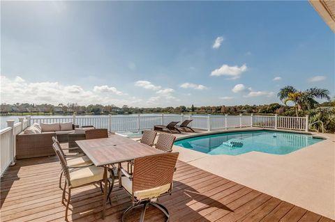 Photo of 5084 Boathouse Dr, Orlando, FL 32812