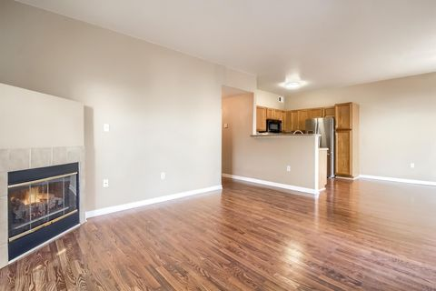 Photo of 8407 S Thunder Ridge Way Unit 102, Littleton, CO 80126