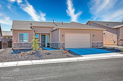 Photo of 6157 E Bower Ln, Prescott Valley, AZ 86314