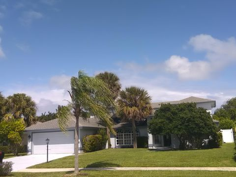 Photo of Tequesta, FL 33469