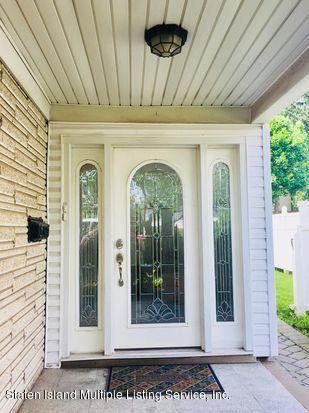Photo of 108 Signs Rd, Staten Island, NY 10314